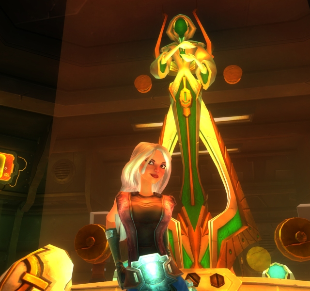wp wildstar end